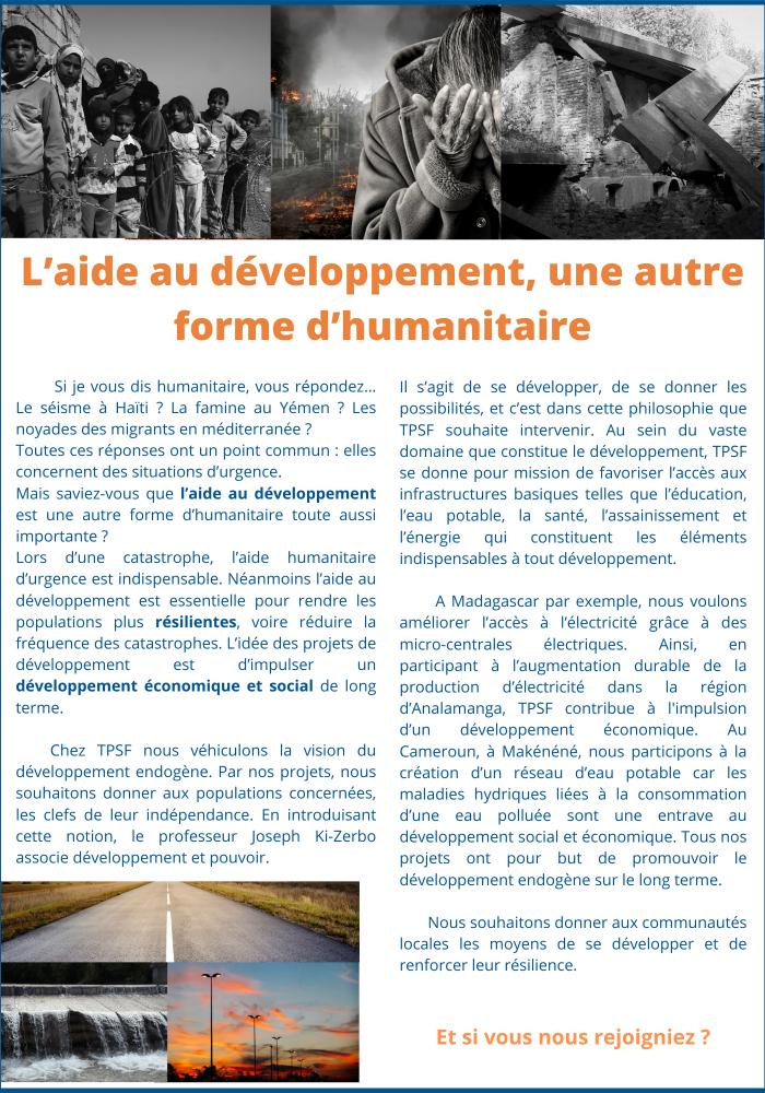 Si_je_vous_dis_humanitaire_vous_repondez..._Le_seisme_a_Haiti_La_famine_au_Yemen_les_noyades_en_mass
